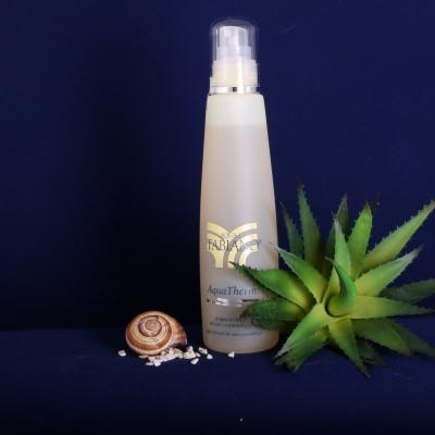"""Thermalspray """"Aqua di Tabiano""""(200 ml)"""