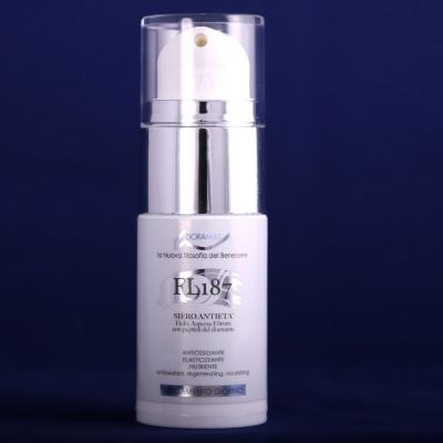 Night cream Fl-187