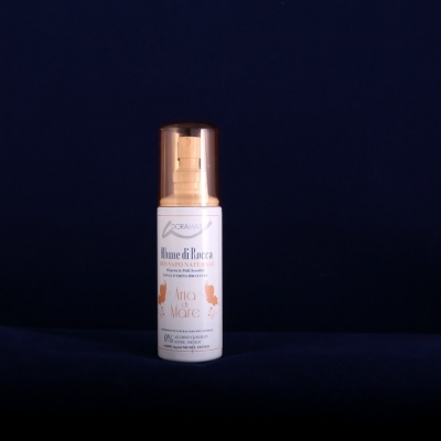 Deodorant scent of ocean  (100 ml)