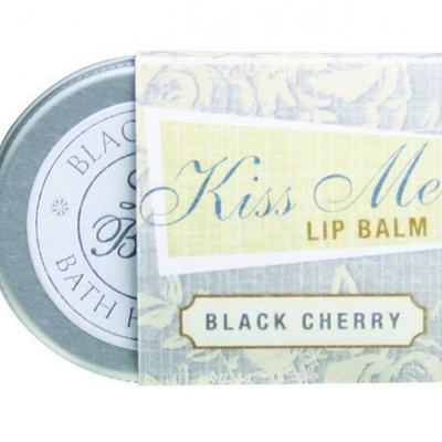 Lips balsam  (15 ml) Kiss Me