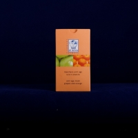 Orange and Grape Mask (100 ml)