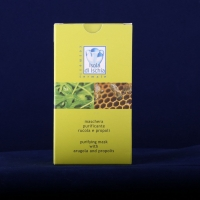 Propolis and Rucola Mask(100 ml)