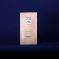 100% Thermal Mud Mask  (10 ml)